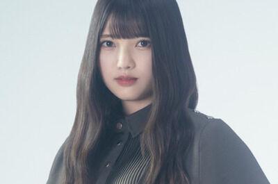 【欅坂46】上村莉菜の意外にハードな一面wwww