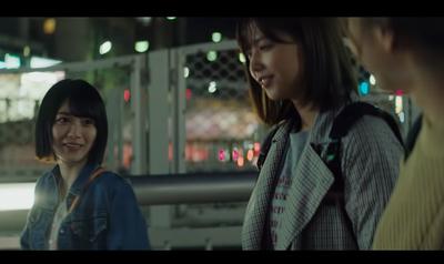【速報】欅坂46、約7分のミニドラマが解禁!!!