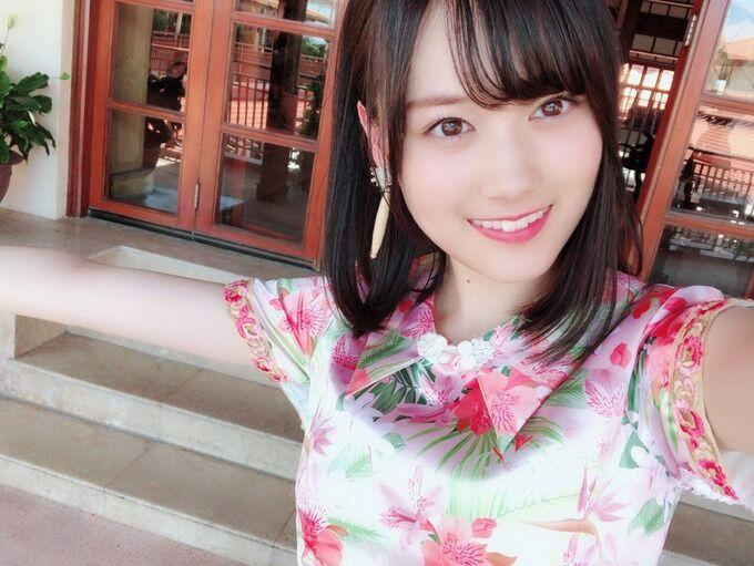 【乃木坂46】山下美月から大ニュース!!!!!