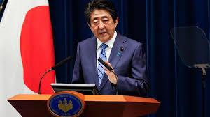 【これはヤバい】日本のコロナ患者数が増えない理由がついにバレた模様wwww