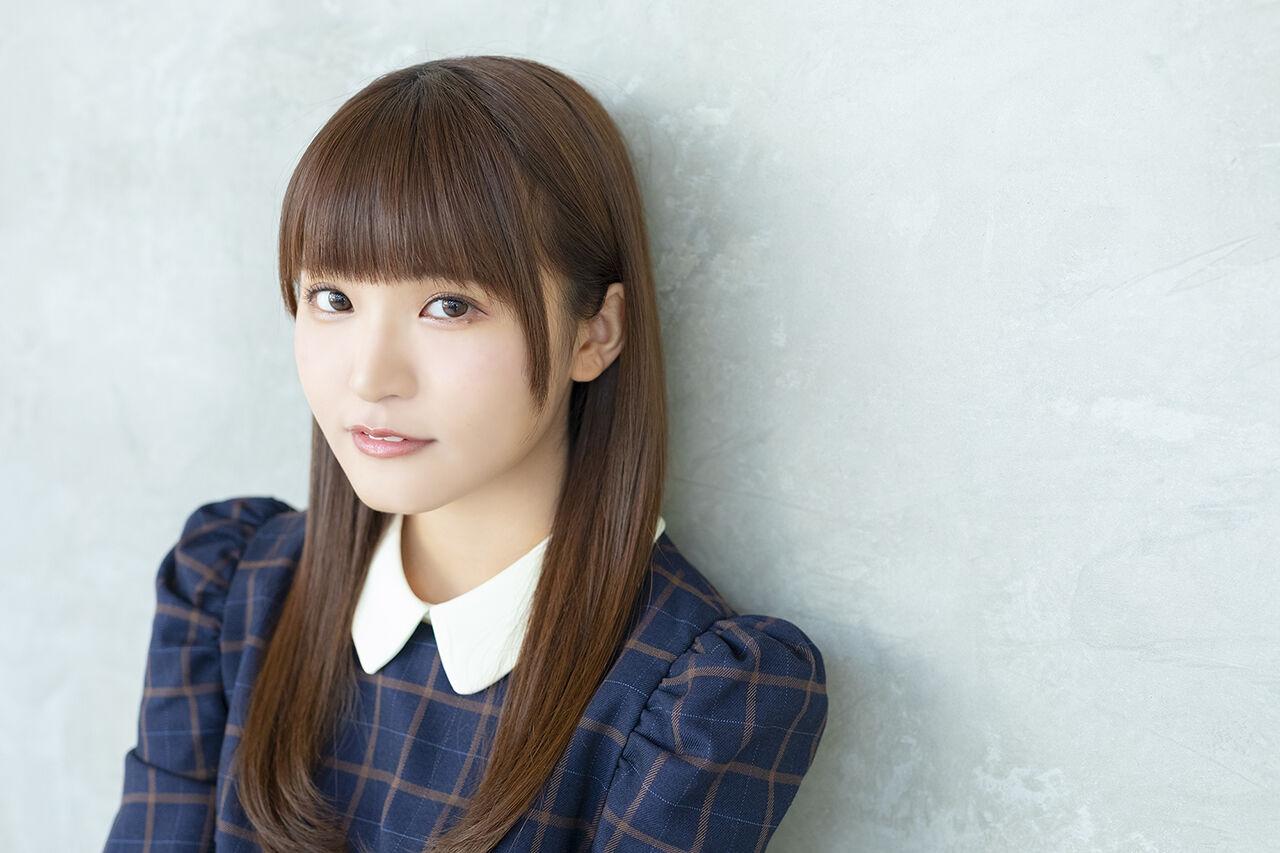 【日向坂46】高瀬愛奈、やっぱりなぜか可愛いくなった