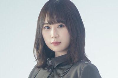 【欅坂46】長沢菜々香、予告。