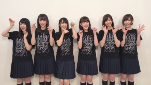 【欅坂46】 乃木坂は強引な世代交代進めているけど欅はやらないだろう