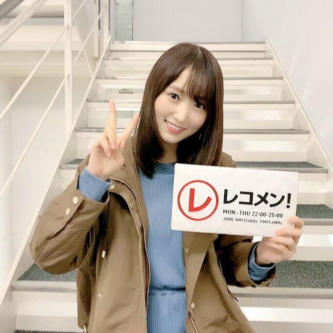 【欅坂46】菅井友香さん、知らされてなかった・・・