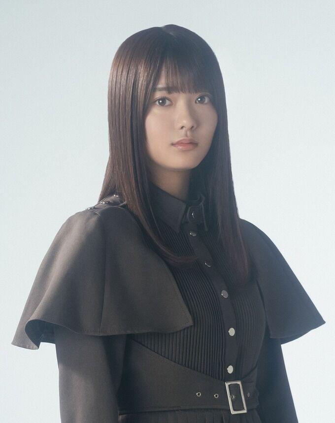 【欅坂46】ほのすからやべーのきたー!!!!!!