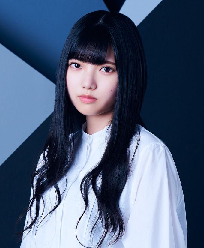 【欅坂46】上村莉菜ちゃんがメッセで好きなアイドル一位はずっと乃木坂さんと言ってくれた・・・