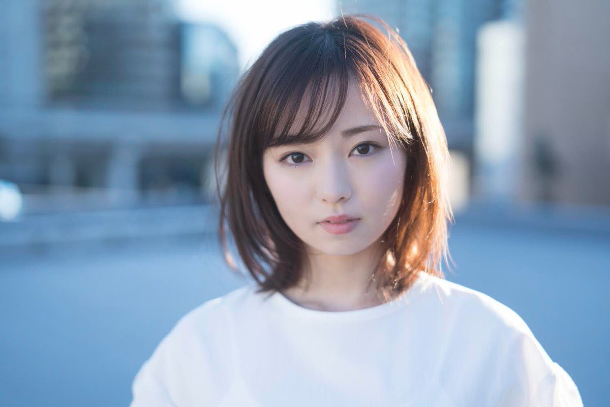 【元欅坂46】今泉佑唯、2/17放送日曜劇場「GOODWIFE」6話に出演する