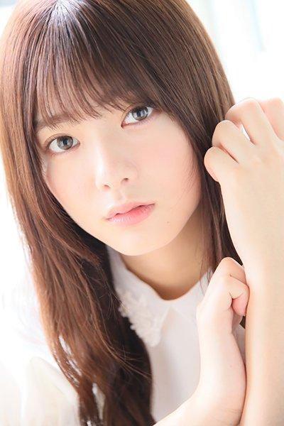【衝撃】欅坂2期生のビジュアルクイーン田村保乃ちゃん、あまりに美しすぎる・・・
