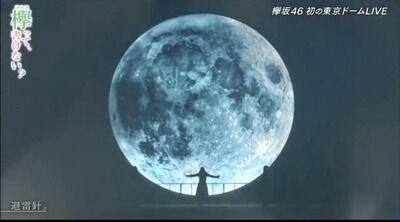 【欅坂46】ファンの予想はほぼ「避雷針」!?「Nobody」「Student Dance」「もう森へ帰ろうか?」どれが披露されても楽しみだな!【ベストヒット歌謡祭2019】