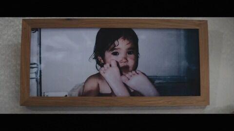 【日向坂46】この幼少期写真、誰かわかる強者いる?wwwwwwww