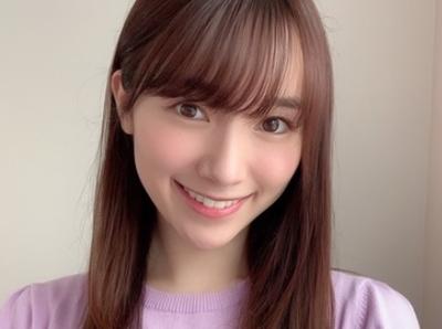 【欅坂46】守屋麗奈、まさかのハプニング