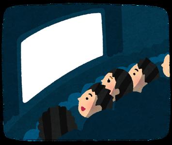 【閲覧注意】今までに見た最も怖い映画がコチラ・・・・