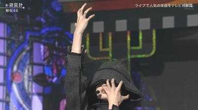 欅坂46を「避雷針」で初めて知った新規ファン、ずっぽり欅坂にハマる!
