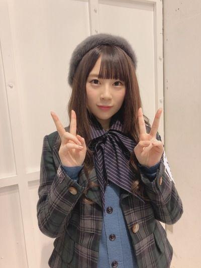 長沢菜々香、今までで1番好きな衣装を1日で更新w『ごめんね クリスマス』衣装をブログに公開!