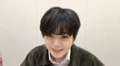 平手友梨奈、2周年アニラに出演していた説!? スタッフに着ぐるみを発注していた話が話題に!