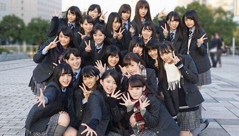【お待ちかね】最新の欅坂人気ランキング来たよー【最強決定戦】【各メンバーへの評価付き】
