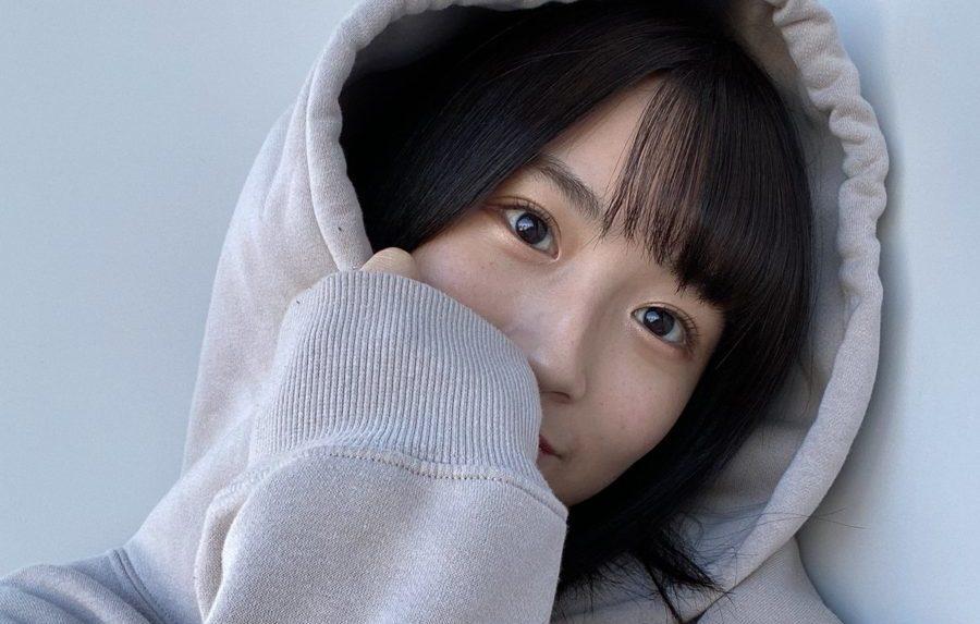 【可愛すぎ】おまえら、この画像みても掛橋沙耶香ちゃんのこと万年アンダーだとか言えるの!?【閲覧注意】