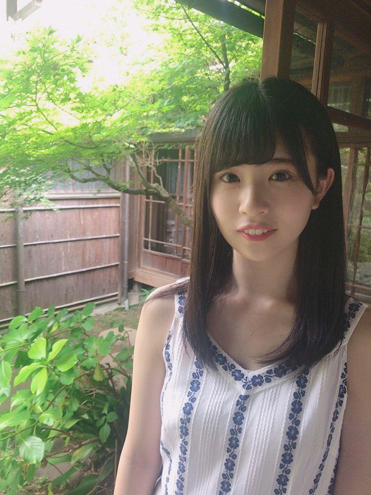 【日向坂46】松田好花、「HINABINGO!」MC小藪は 好花の怖さをしらんなw