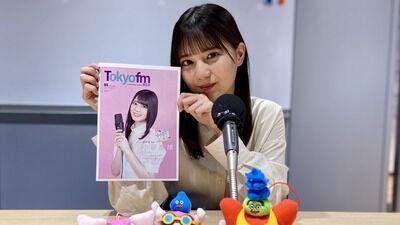【日向坂46】こさかな、寿司プラモに大興奮wwww