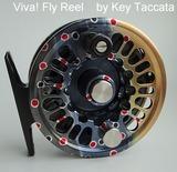 VFR Abel Super 3N VBBTC ~01