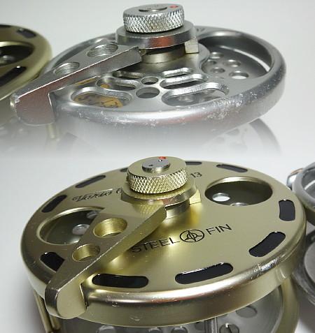 SteelfinVario5&69 ~0