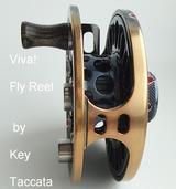 VFR Abel Super 3N VBBTC ~04