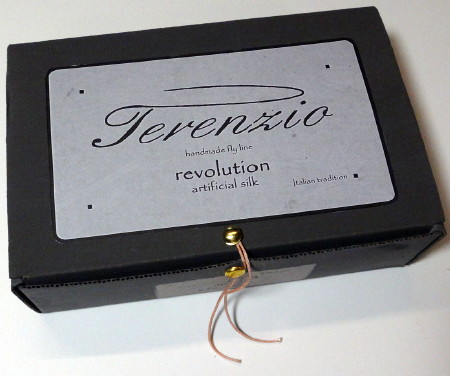 TerenzioRevolutionAtSlk ~0