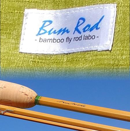 BumRodA6-6633 ~00