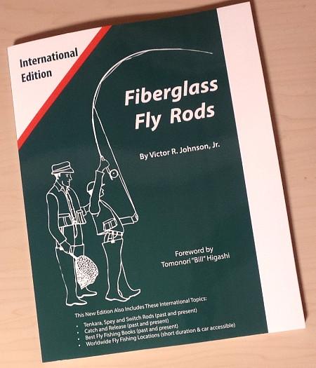 FiberglassFlyRodsIE ~0