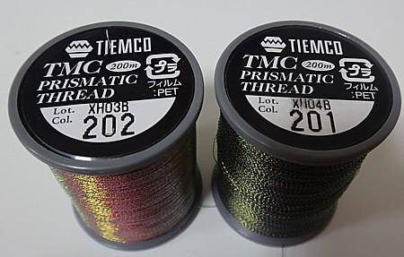 TiemcoPrismaticThread ~0