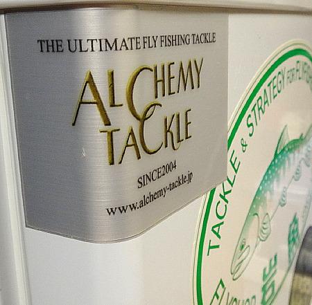 AlchemyTackleDharma764 ~0