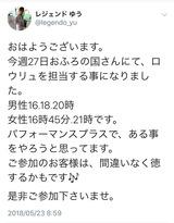 db5d30e9.jpg