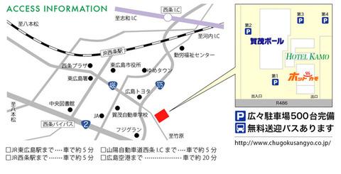 map_img008