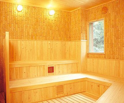 kannai_sauna