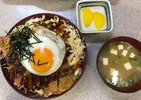 笠戸島4 img_spa_type02