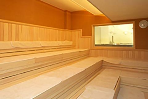 sauna-kari-1024x683