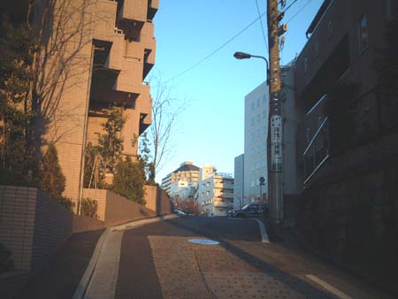 富士見坂20_sakatyu2