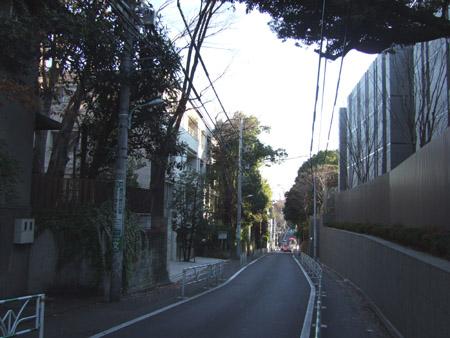 南平坂(NO.158)3