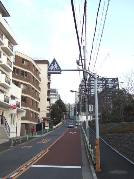 檜坂 (NO.131) 5
