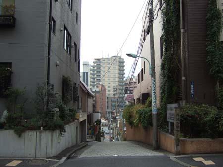 丹波谷坂 (NO.90) 3