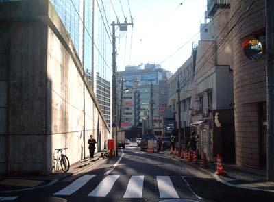 fujisaka13_sakaue