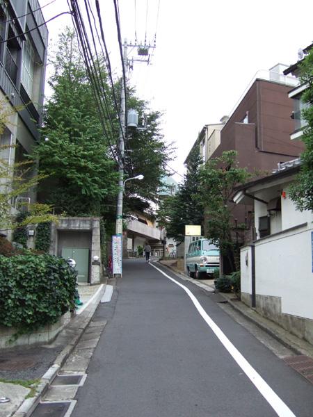ネッコ坂(NO.171)3
