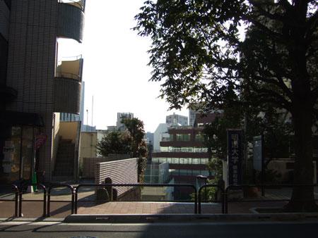 男坂(NO.218)2