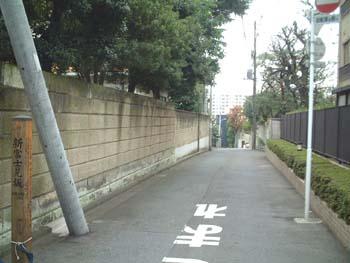 fujisaka9_sakaue