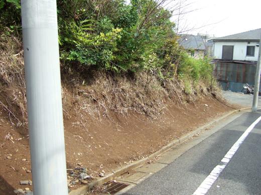 六郎坂(NO.234)3