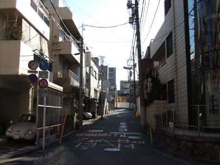 大横丁坂01