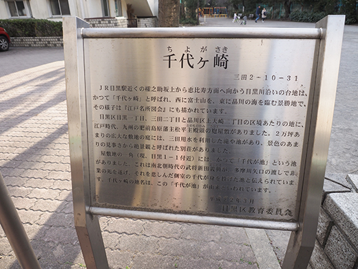 東京富士見坂(NO.301)3
