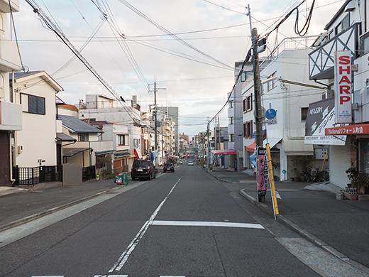 かすがの坂(NO.313)11