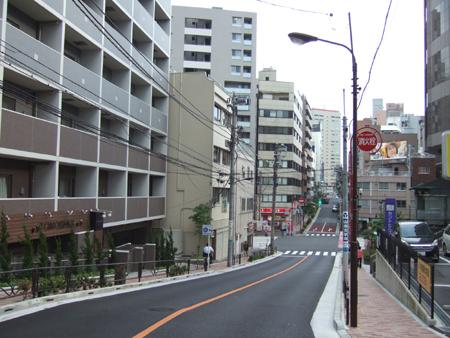 清水坂(NO.169)3