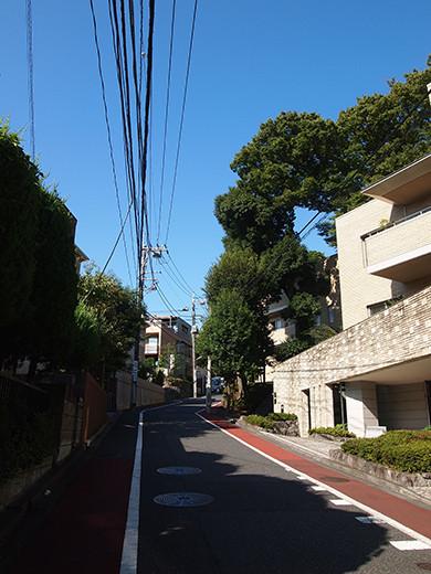 行善寺坂(NO.250)1